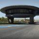 MotoGP14: i primi screenshot della versione PS4
