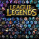 Si riparte da League of Legends: aperte le iscrizioni ai tornei!