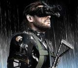 Metal Gear Solid V: Ground Zeroes – Guida Obiettivi e Trofei