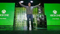 Marc Whitten lascia Microsoft