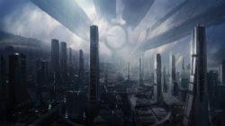 Mass Effect Trilogy potrebbe arrivare su PS4 e Xbox One