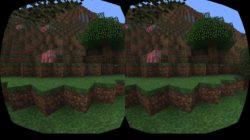Notch cancella la versione Oculus Rift di Minecraft!