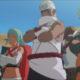 Nuovi dettagli sul prossimo Naruto Shippuden!