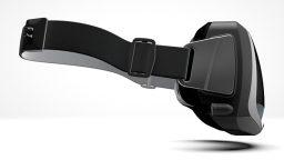 L'ex membro Valve, Michael Abrash, si unisce al team Oculus!