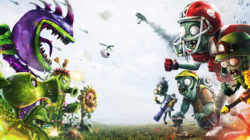 Plants VS Zombies: Garden Warfare – Recensione