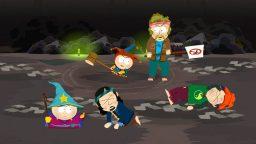 South Park: Il Bastone della Verità presto disponibile, trailer di lancio