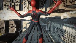 The Amazing Spider-Man 2 – primo trailer