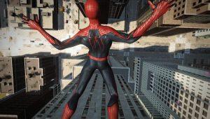 The Amazing Spider-Man 2 – primo trailer
