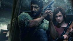 The Last of Us: Remastered – Le reazioni della stampa internazionale