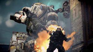 Nuove modalità, armi e mappe di Titanfall in 3 video!