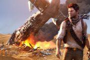 La sceneggiatrice di Uncharted lascia Naughty Dog