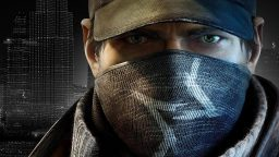 Watch_Dogs: Un live-action trailer tra parkour e risoluzione 4K
