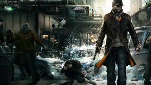 Ubisoft annuncia il Season Pass di Watch Dogs