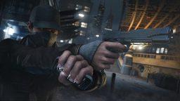 Ubisoft conferma: Watch Dogs non ha subito downgrade di alcun tipo