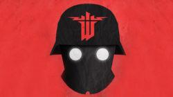 Anticipata la data d'uscita europea di Wolfenstein: The New Order