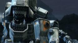 Wolfenstein: The New Order – annunciata la Panzerhund Edition