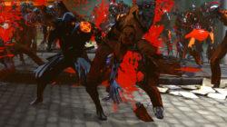 Yaiba: Ninja Gaiden Z – le reazioni della stampa internazionale