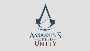 Ubisoft annuncia Assassin's Creed Unity!