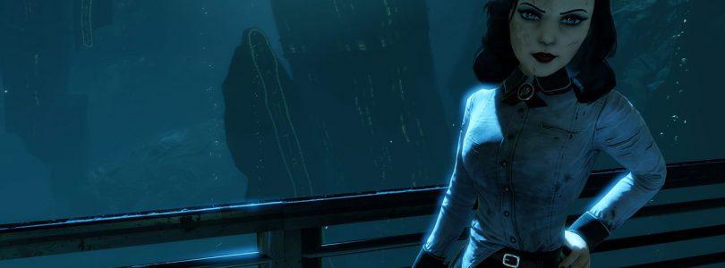 Bioshock Infinite: Burial at Sea – Episodio 2 – le reazioni della stampa internazionale