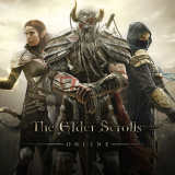 The Elder Scrolls Online: primi passi in Tamriel