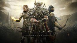 The Elder Scrolls Online – Recensione