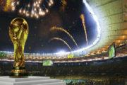 Mondiali FIFA Brasile 2014 – Hands On