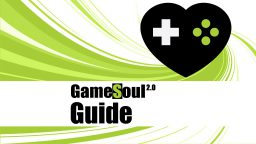 GameSoul 2.0 – Guide