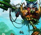 League of Legends – Guida al Jungling