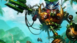 League of Legends – Guida al Jungling