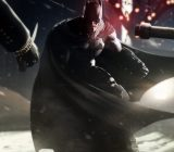 Batman Arkham Origins: Guida ai Dati compromettenti – Parte IV