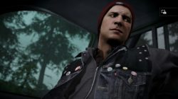 InFamous: Second Son – I primi 45 minuti in video