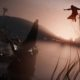 inFamous: Second Son – 1 milione di copie in 9 giorni