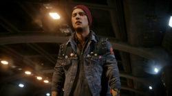 PS4 – vendite in rialzo grazie a inFAMOUS Second Son