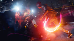 inFAMOUS Second Son disponibile da oggi!