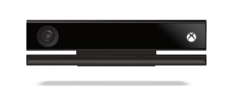 Kinect 2 sbarca su Windows, ecco le prime immagini