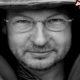 Popcorn Time Special: Lars von Trier
