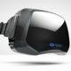 Facebook: due miliardi per Oculus Rift!