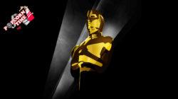 Speciale Oscar 2014 – Popcorn Time