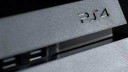 Ps4 – Update 1.74 disponibile a breve