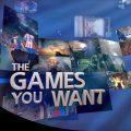 Sony svela i giochi in uscita nel 2014 per Ps4