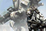 Titanfall – Gameplay Launch Trailer