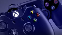 Una Poltrona per Due: Xbox One vs. PS4 – Prima Parte