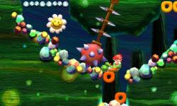 Aggiornamento settimanale Nintendo eShop – 13 Marzo 2014