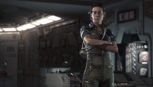I suoni di Alien: Isolation in un videodiario degli sviluppatori