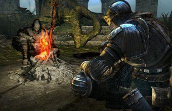 Perché ci siamo illusi che Dark Souls fosse un'eccezione