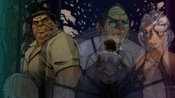 The Wolf Among Us – Episode 3: A Crooked Mile – Recensione