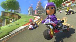 Mario Kart 8 Direct: Guarda la presentazione per intero!