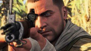 """Sniper Elite 3 – Diario degli sviluppatori dedicato alle """"Vehicle Killcam"""""""