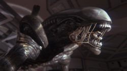 Alien: Isolation – Disponibile il trailer 'Lo-fi Sci-fi'