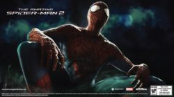 Kraven, Goblin e Kingpin nell'ultimo trailer di The Amazing Spider-Man 2